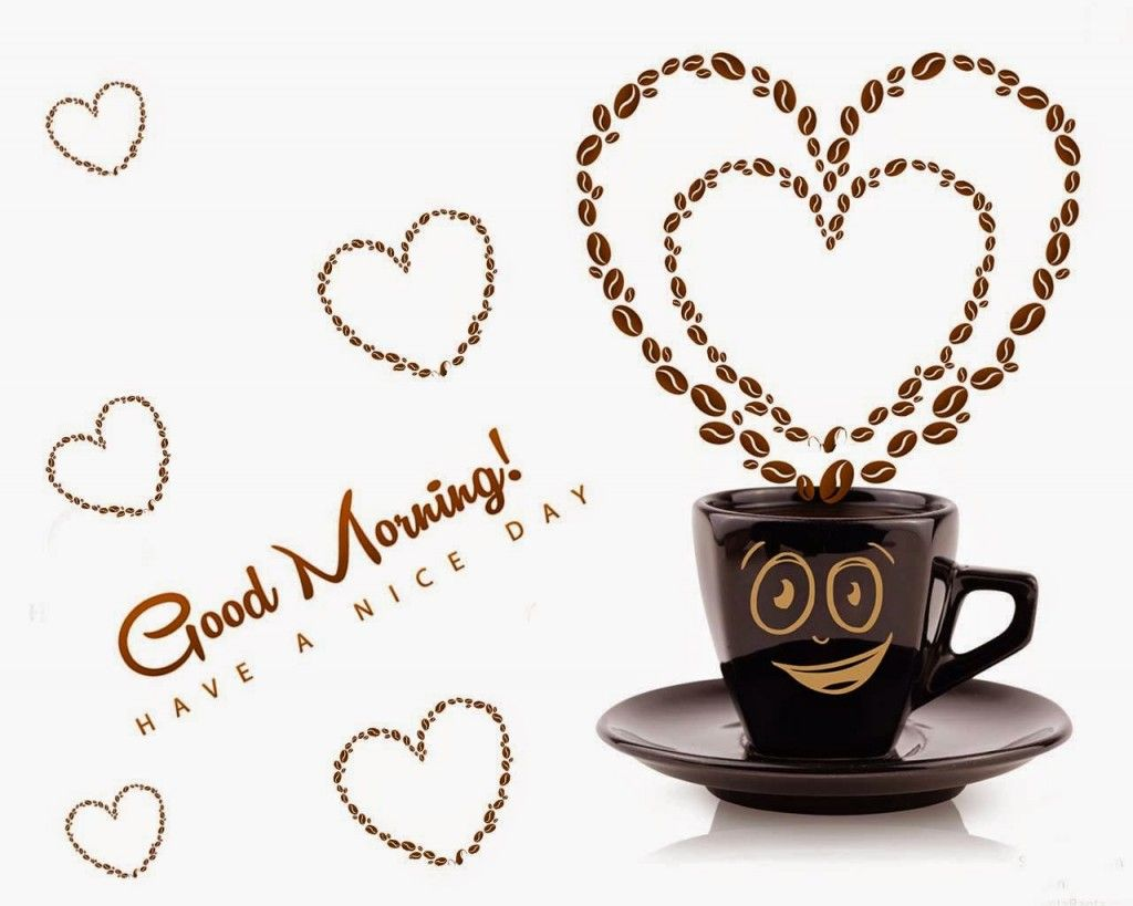 Images Of Best Good Morning Wishes Hd Wallpapers