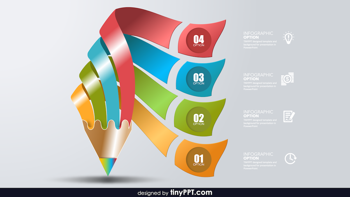 Professional Ppt Templates Free Download Powerpoint Template Free Powerpoint Design Templates Powerpoint Templates