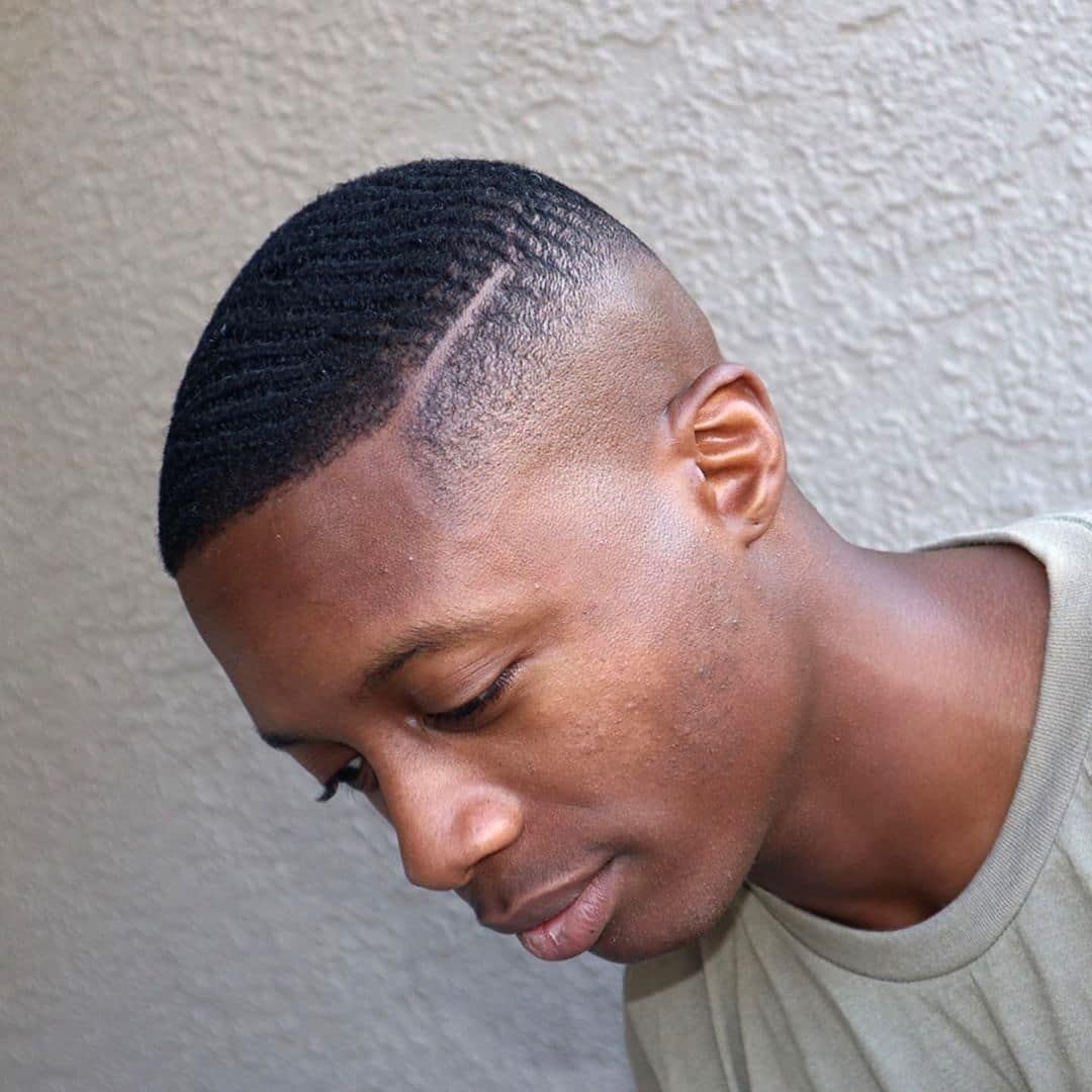 45 Mid Fade Haircuts That Are Stylish Cool For 2020 In 2020 Mid Fade Haircut Drop Fade Haircut Fade Haircut