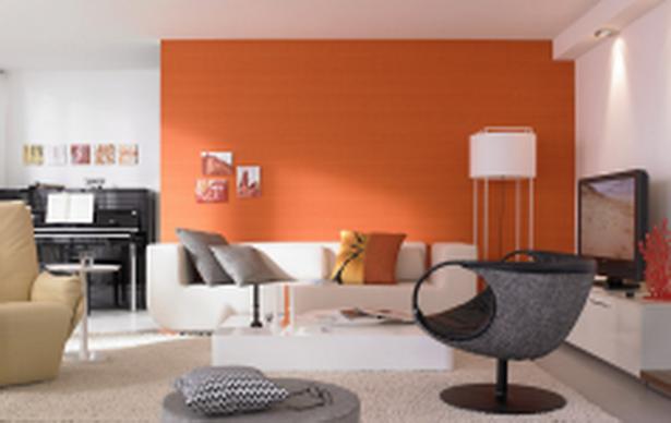 wohnzimmer neu gestalten vorher nachher:Wohnzimmer bei Vorher ...