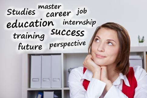 Career Resolve Resume Analysis service does a detailed analysis of - resume valley reviews