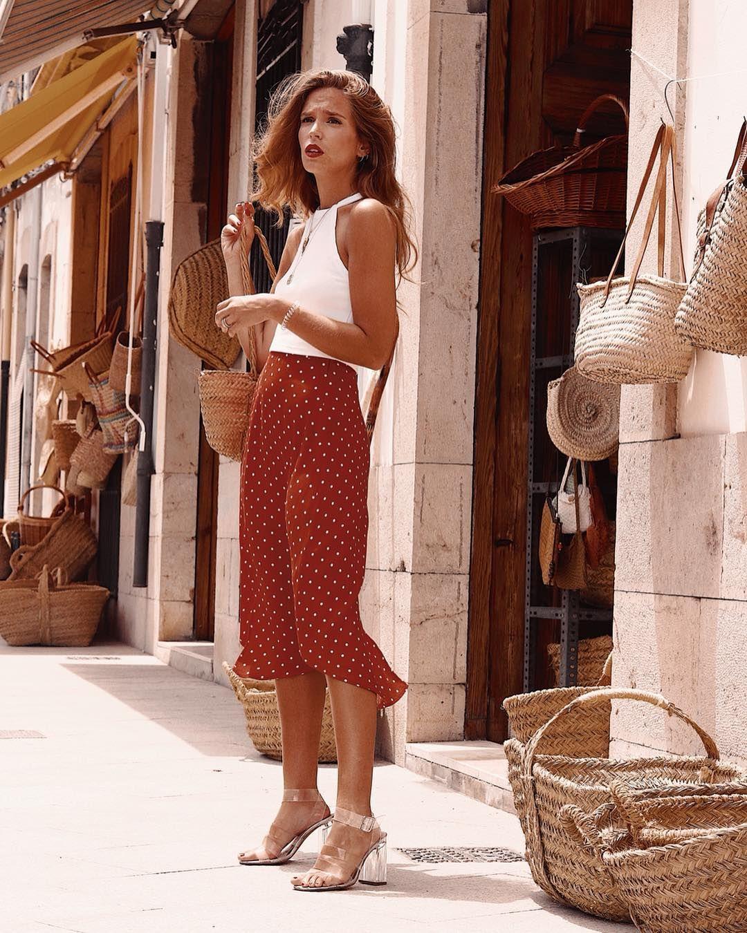 Gata Julio 2018 Alicante Cabàs Rustic Style Fashion