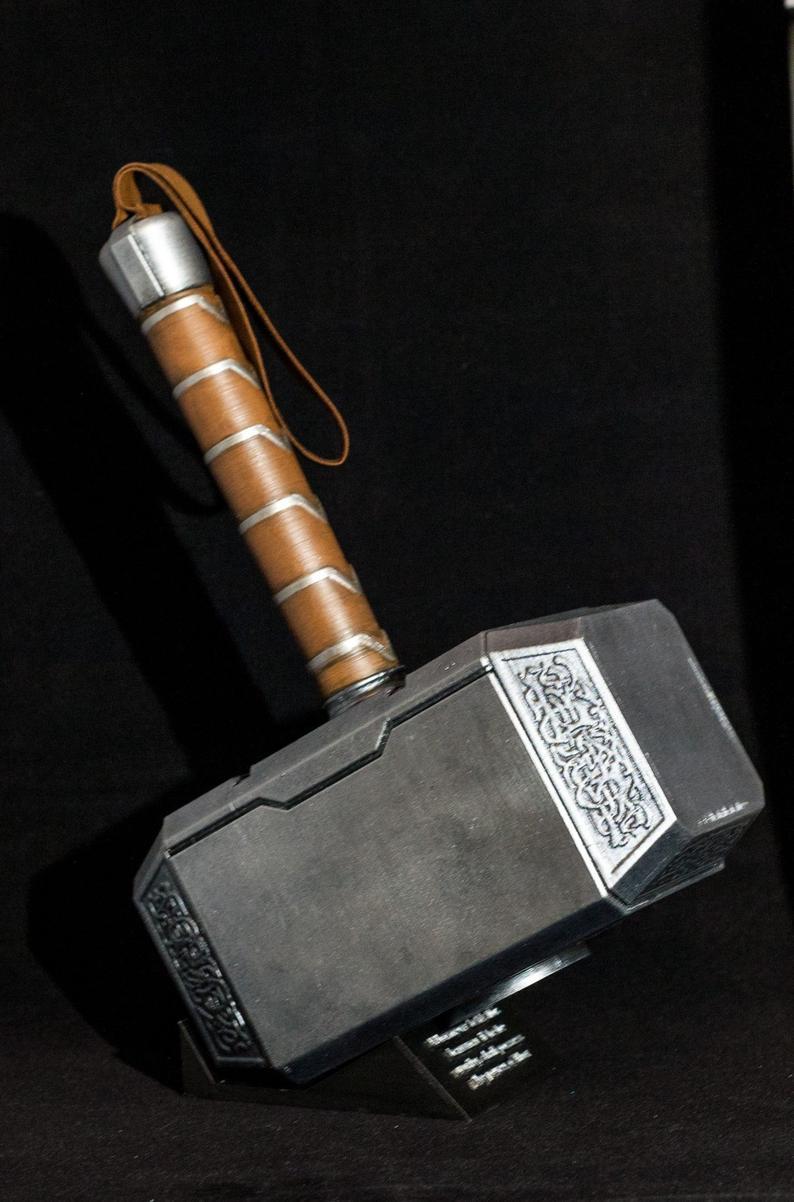 Pin On An Empress Warrior