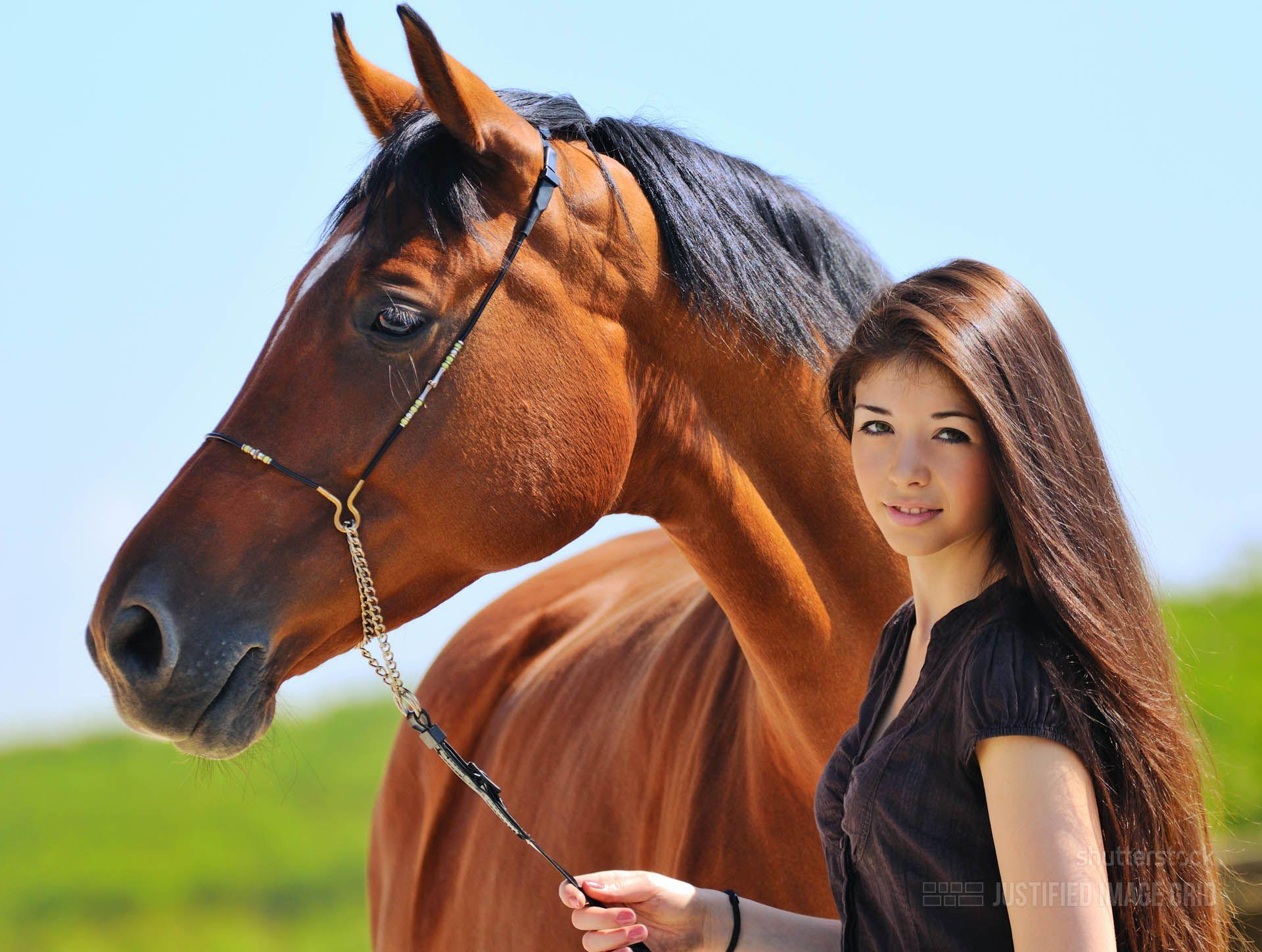 Horsey dating online