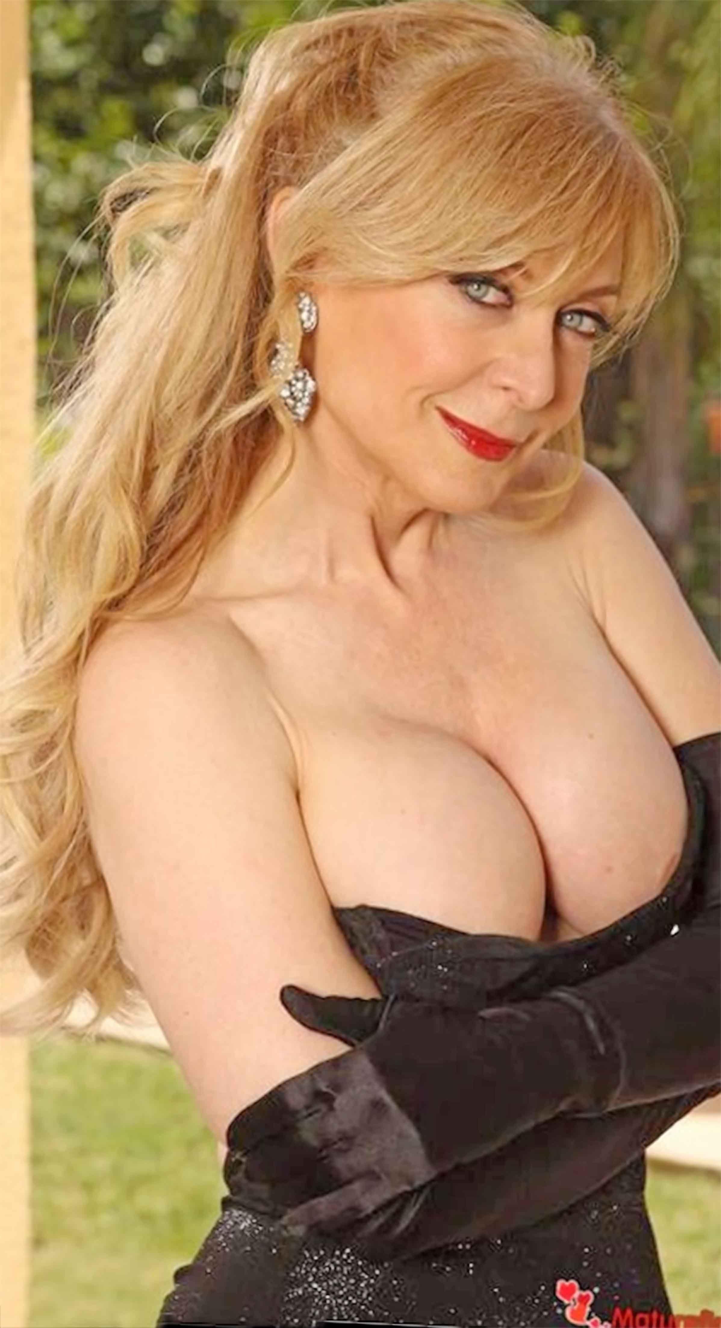 full figured women porn stars