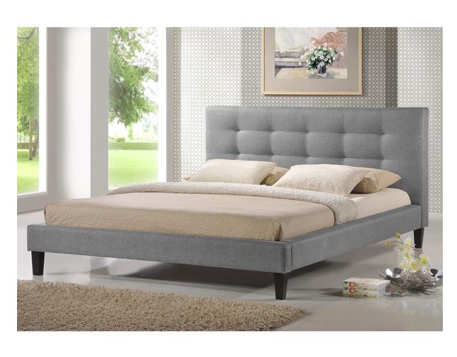 http://www.overstock.com/Home-Garden/Quincy-Grey-Linen-Platform-Bed/8353642/product.html