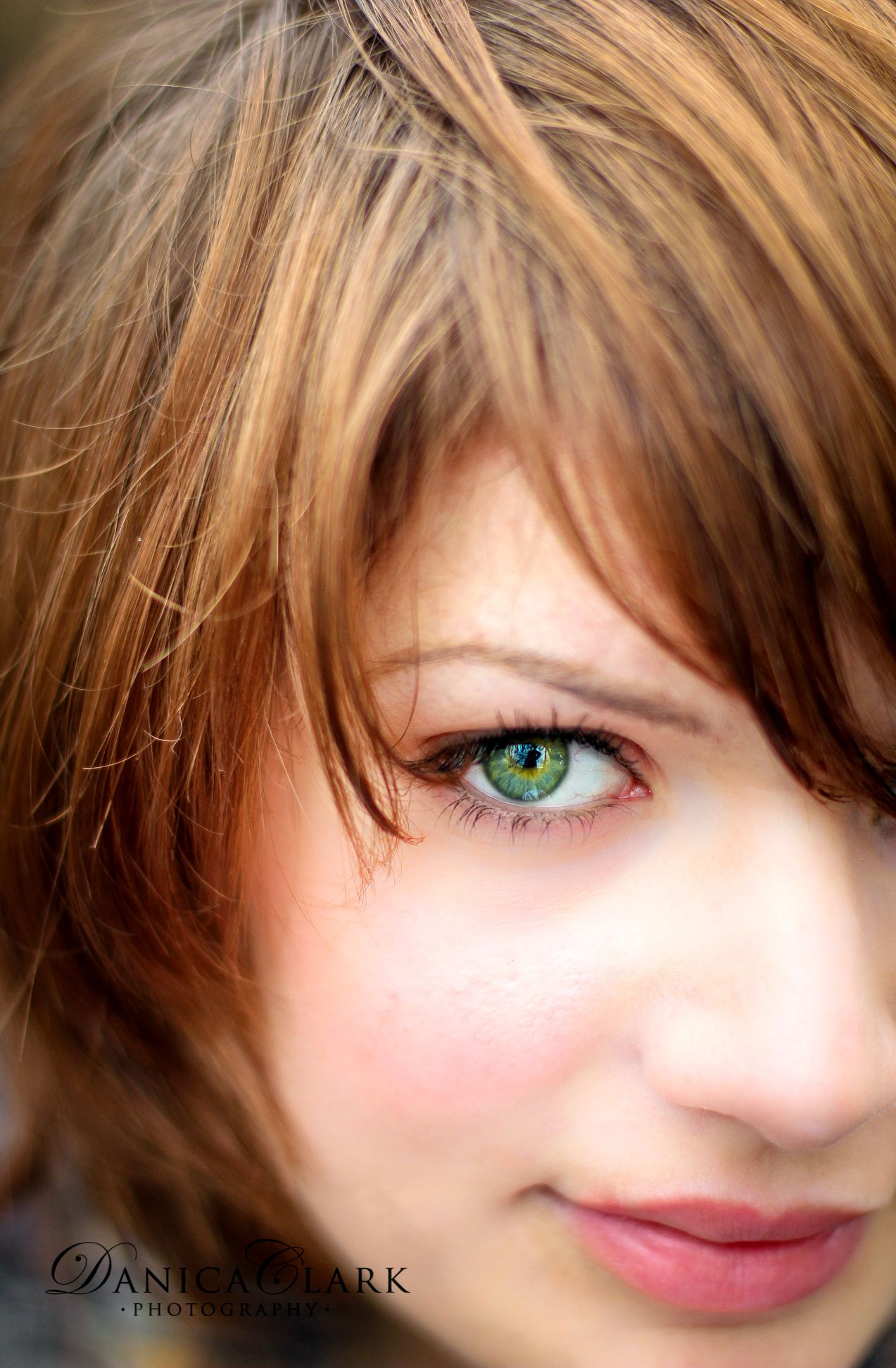 Your Eyes Feel Dry And Strained? 8 Remedies To Make Them ...