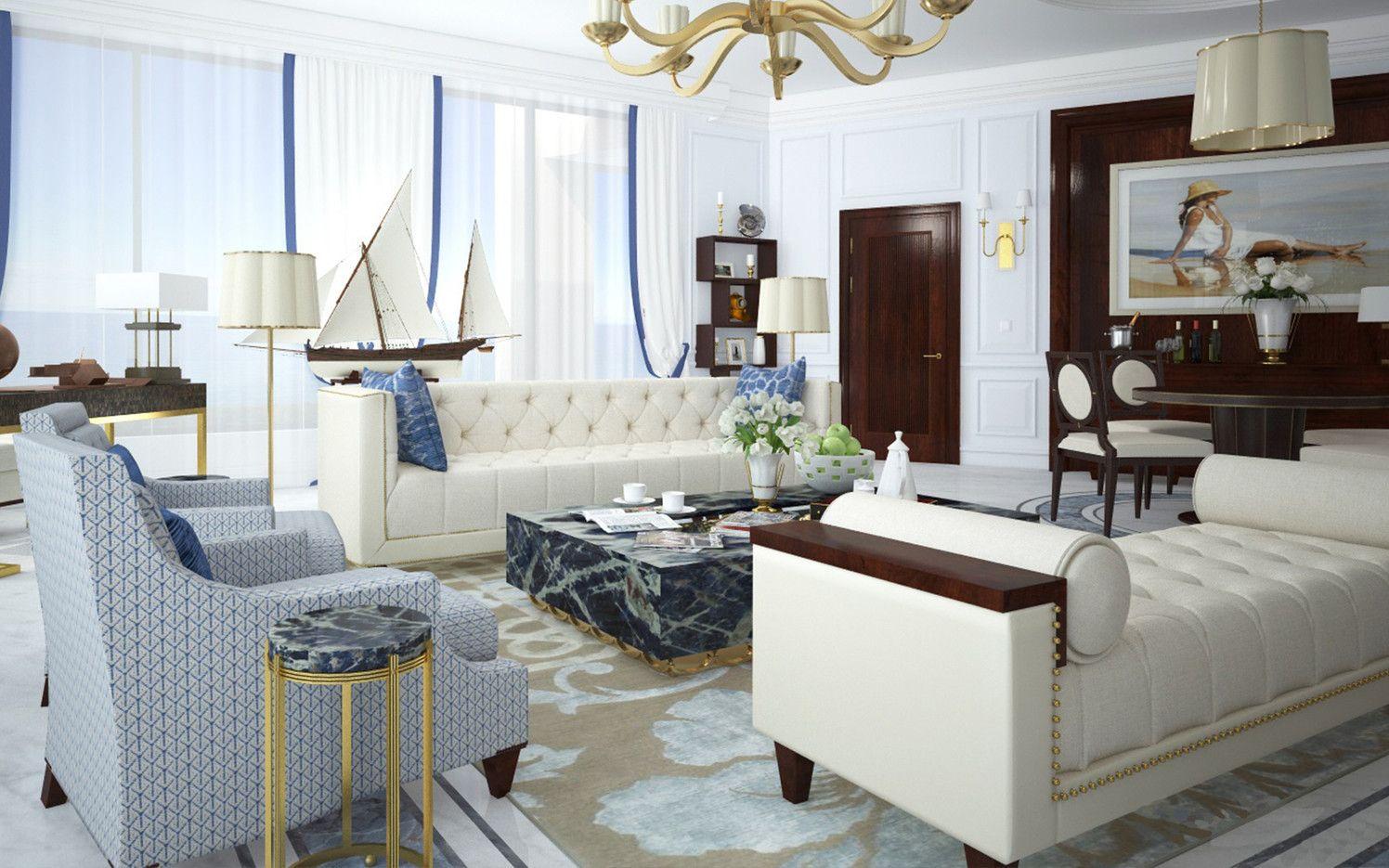Circuito Grecia : Pomegranate spa hotel 5* grecia . con spa de 1.600 m2. sauna kneipp