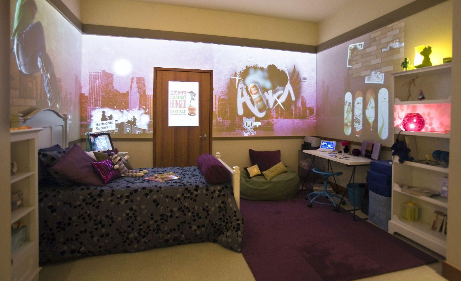 Messy Teenage Bedrooms Girls Bedroom Messy Google Search Teen Girls Bedroom Ideas
