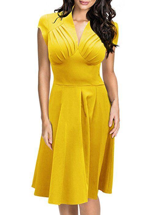 Sommerkleider damen gr 44