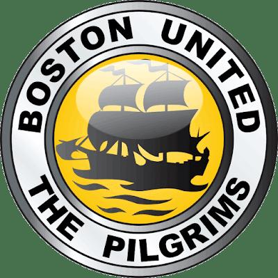 Epingle Sur Football Logos