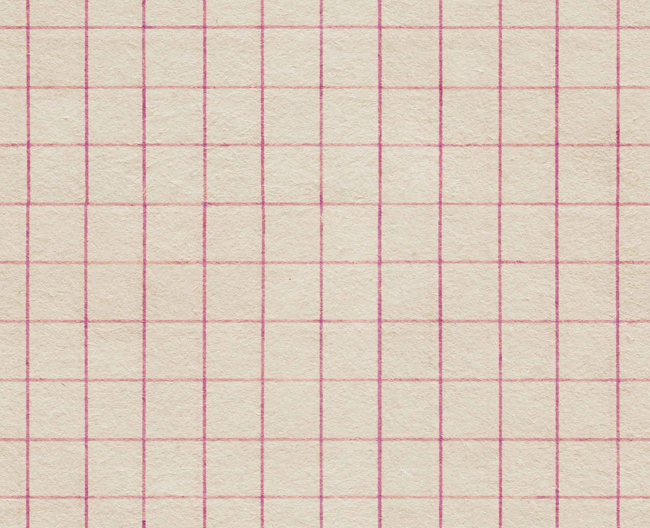 Great free seamless textures - Seamless Square Pattern Paper