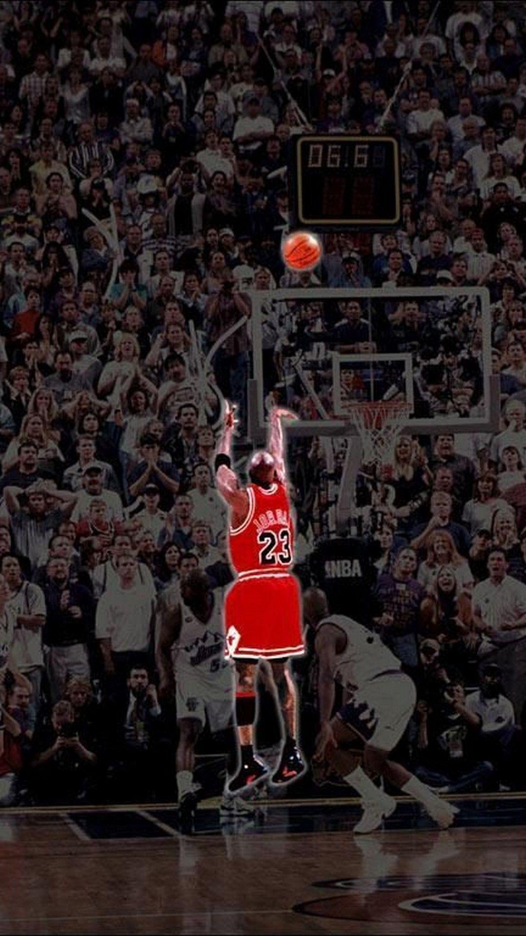 Jordan Michael Jordan Michael Jordan Pictures Michael Jordan Photos Michael Jordan Wallpaper Iphone