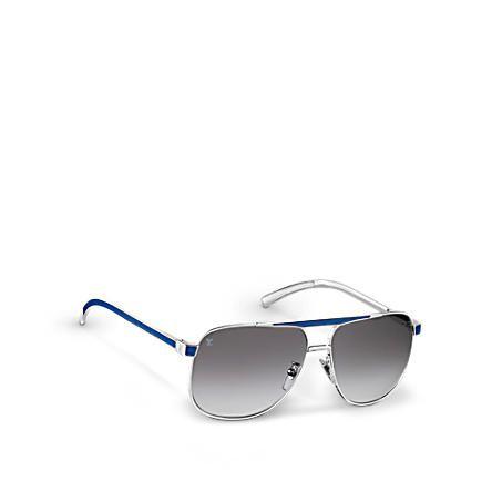 c0da98d437 Persuasion - Accessories - Sunglasses