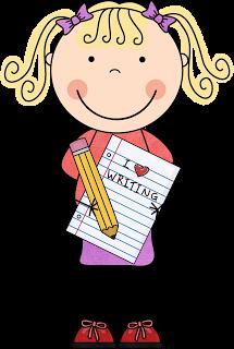 Approfondir le travail en écriture ! - Lunivers de ma classe