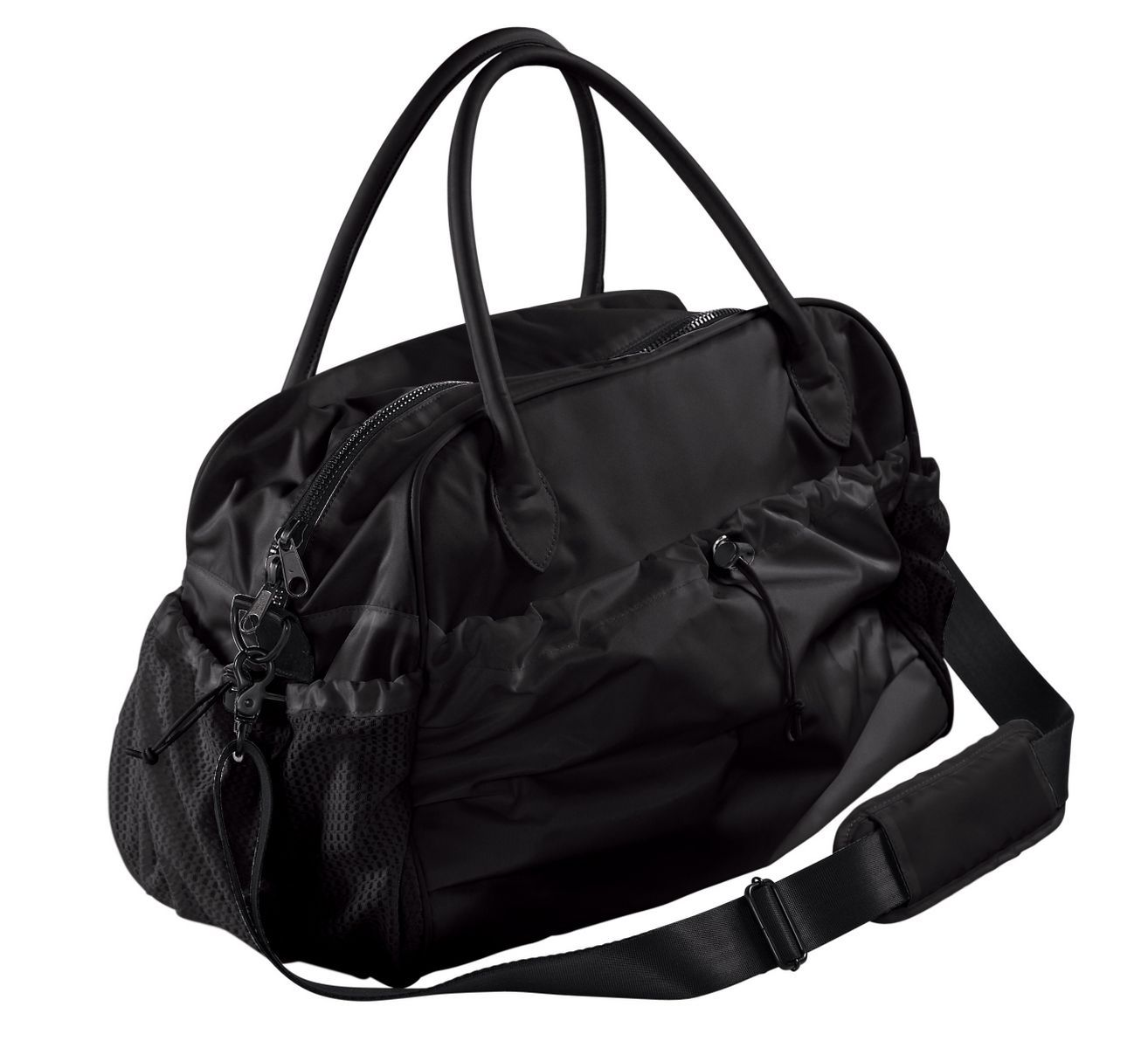 e6a74ec3 R-Gear Works Wonders Gym Bag | wants not needs | Gym bag, Gym, Bags
