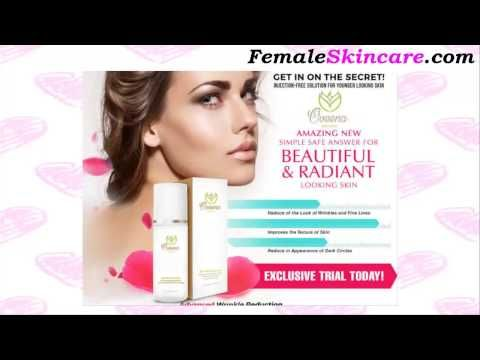 Oveena Skin Care: Aveeno Daily Moisturizing Lotion reviews,Aveeno coupons,Oveena Cost - Healthy Living Life Facts