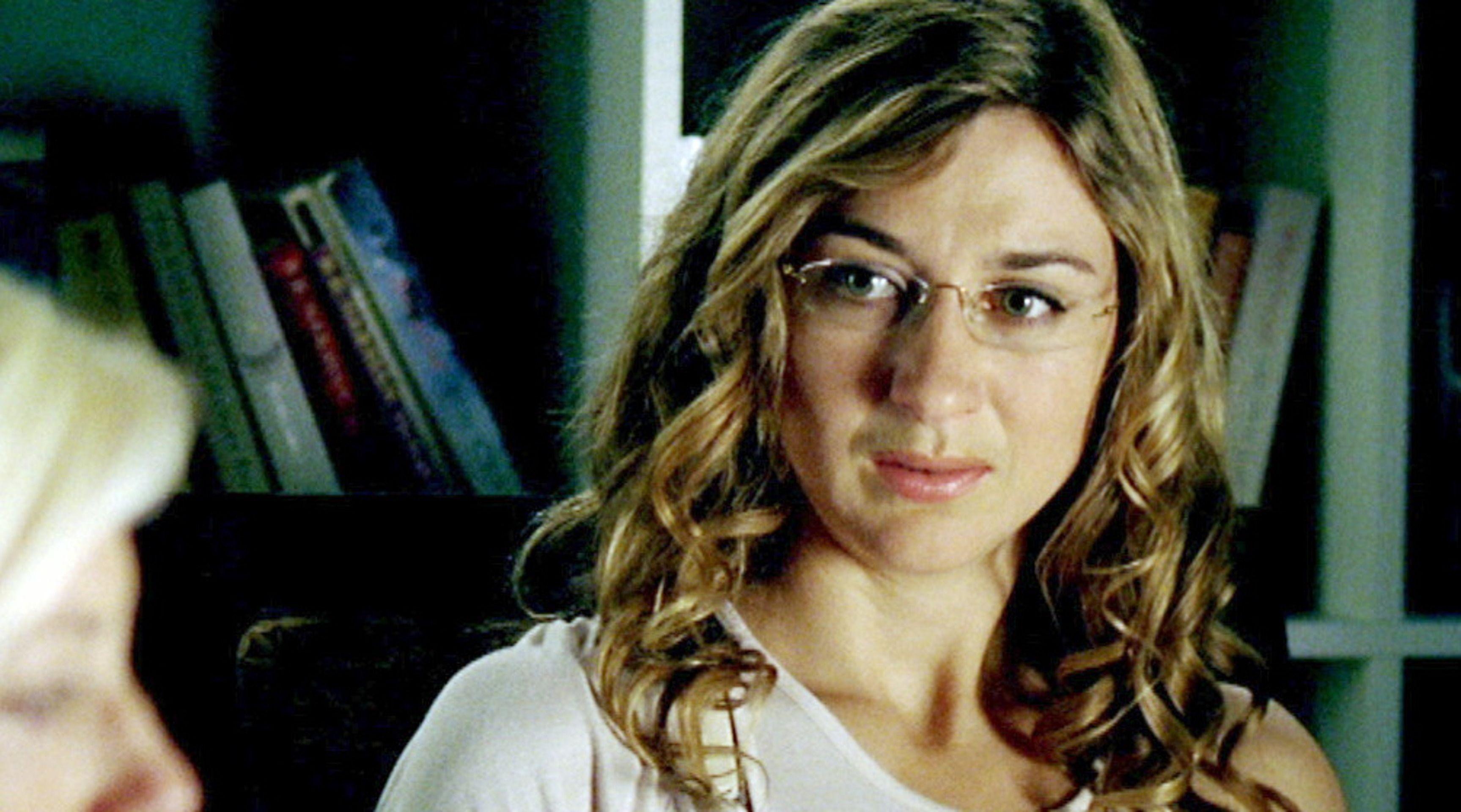 Susannah Wise Susannah Wise new picture
