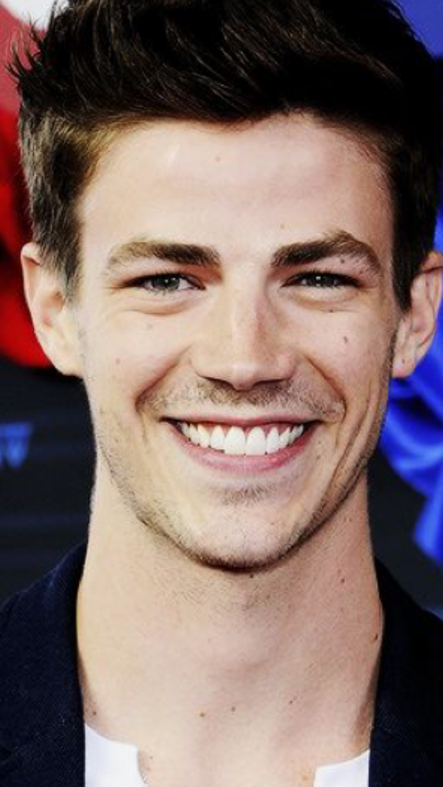 Pin By Larry On The Flash Grant Gustin Gustin Actors