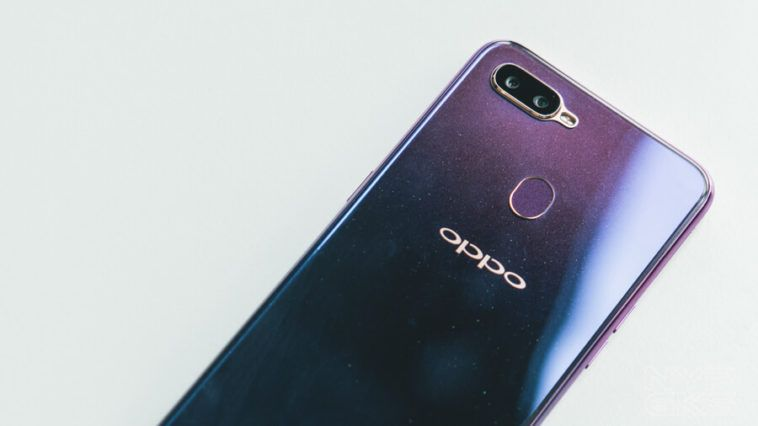 List of OPPO smartphones getting the Hyper Boost update ...