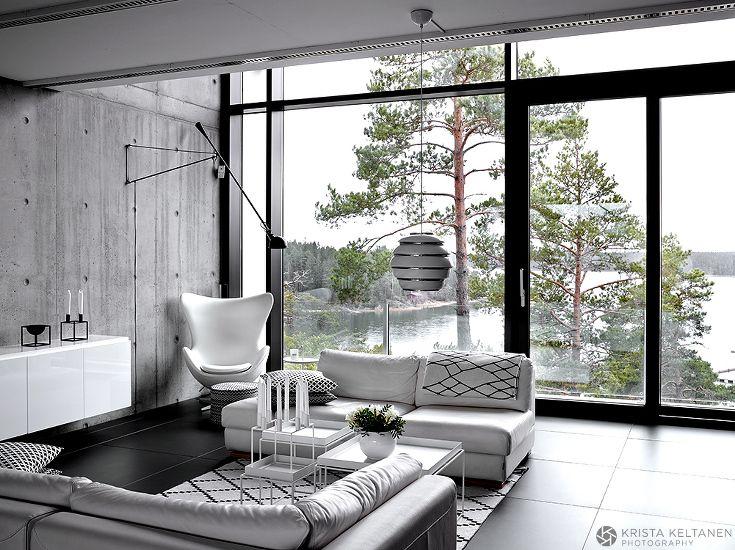 betonitalo-photo-krista-keltanen-01