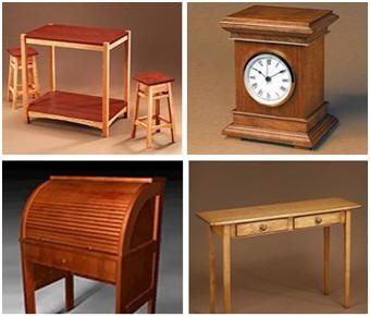 Free do it yourself woodwork project plans at minwax creative free do it yourself woodwork project plans at minwax solutioingenieria Image collections