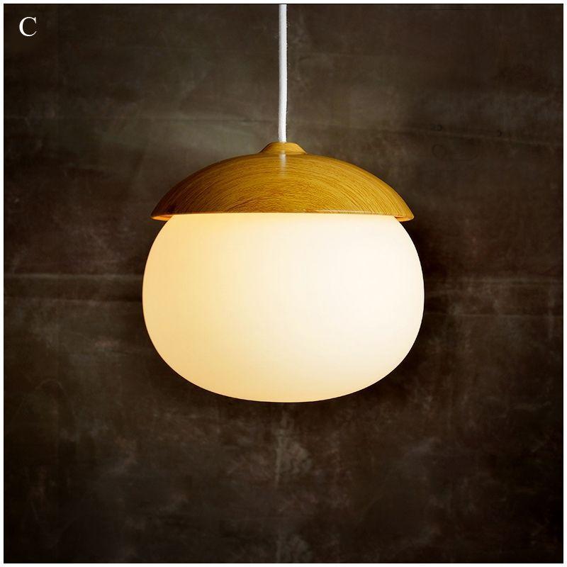 Unique Bedroom Lighting Ideas Bedroom Lighting Bedroom Lighting Ideas Lamps Wood Pendant Light #pendant #lighting #ideas #living #room