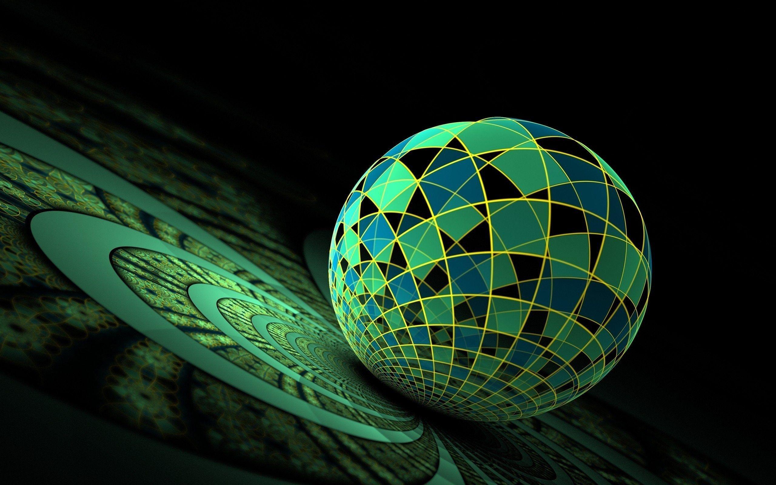 خلفيات كمبيوتر ثلاثية الأبعاد 3d Wallpapers Desktop Backgrounds Tecnologis 3d Desktop Wallpaper Computer Wallpaper Hd Computer Wallpaper Desktop Wallpapers