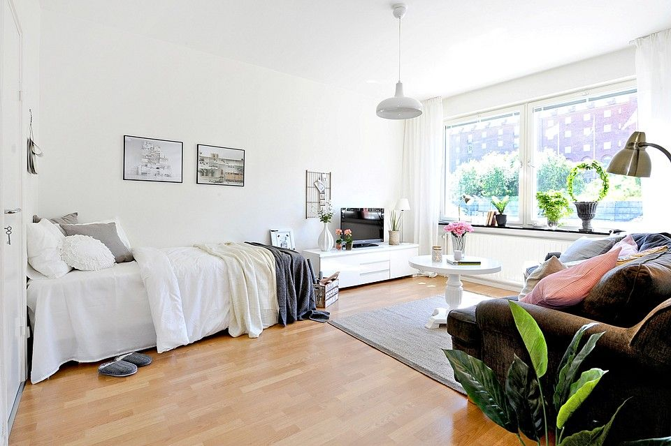 100 studio apartment tumblr apartment pinterest studio