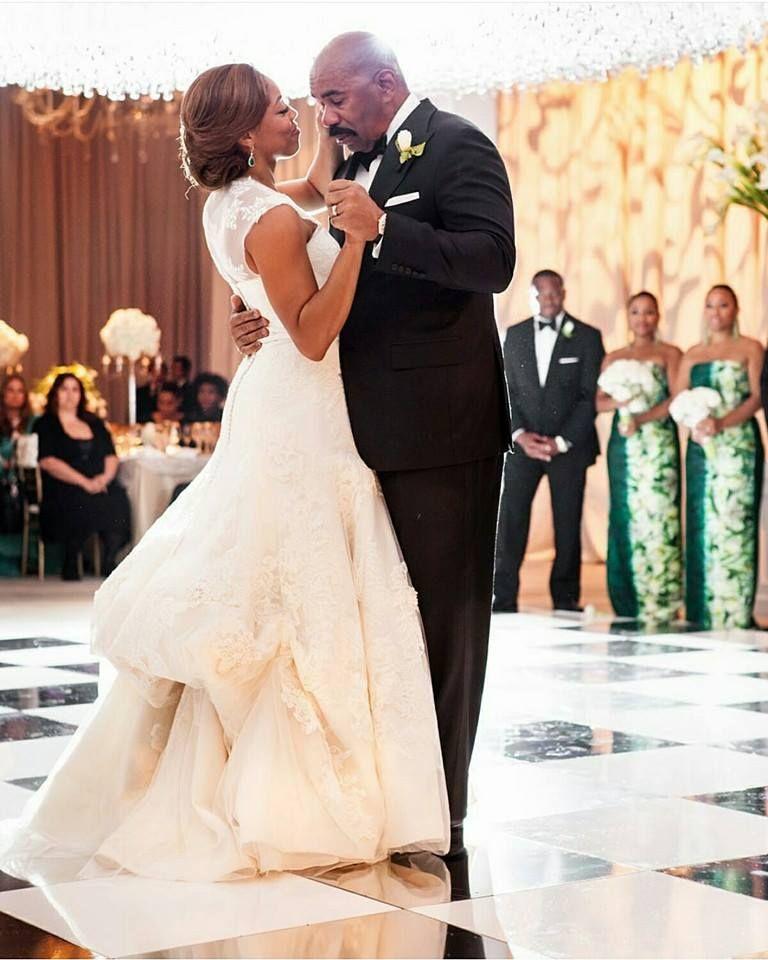 Follow Us Signaturebride On Twitter And On Facebook Signature Bride Magazine Wedding Dresses Lace Beautiful Bride Wedding Attire