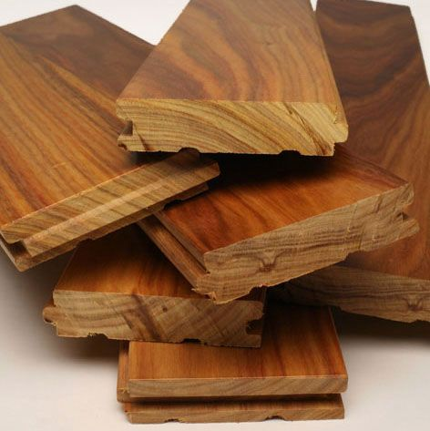 Hardwood Floors Vancouver Hardwood Flooring Pinterest