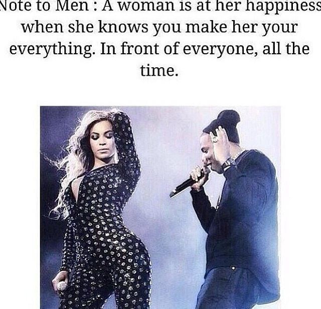 Pin on Jay Z Respect