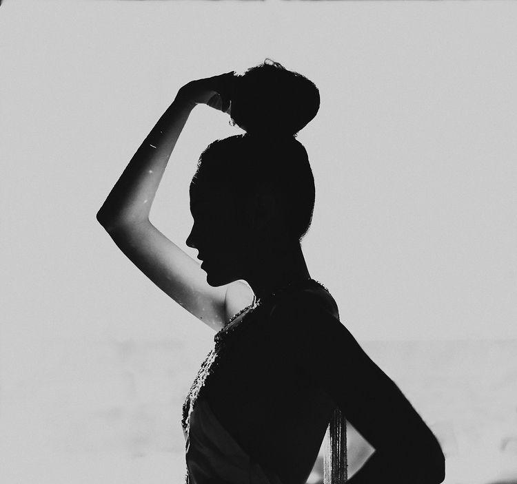 anna bé denver | adonye jaja photography | matthew morris salon & skincare | base coat modern nail salon x gallery | arthaus denver | accessories by enchanted atelier | jewelry by sara watts | Johanna Johnson