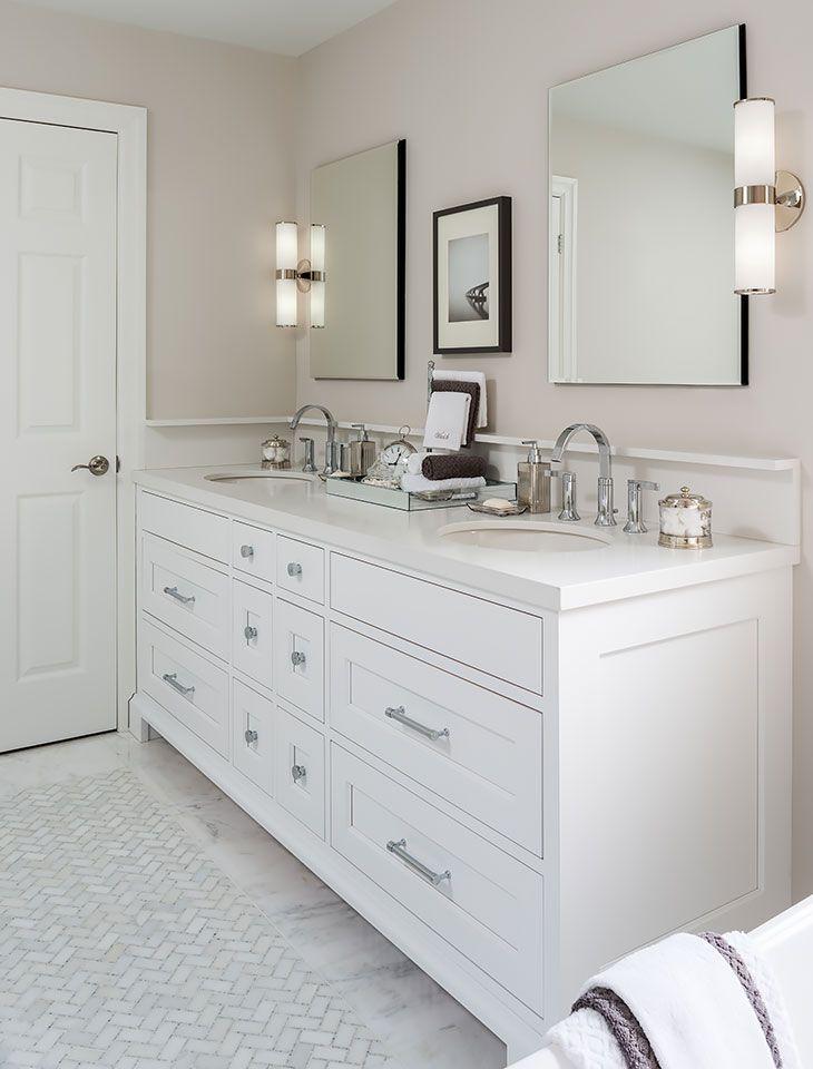 Bathroom Designs Jane Lockhart Interior Design Bathroom