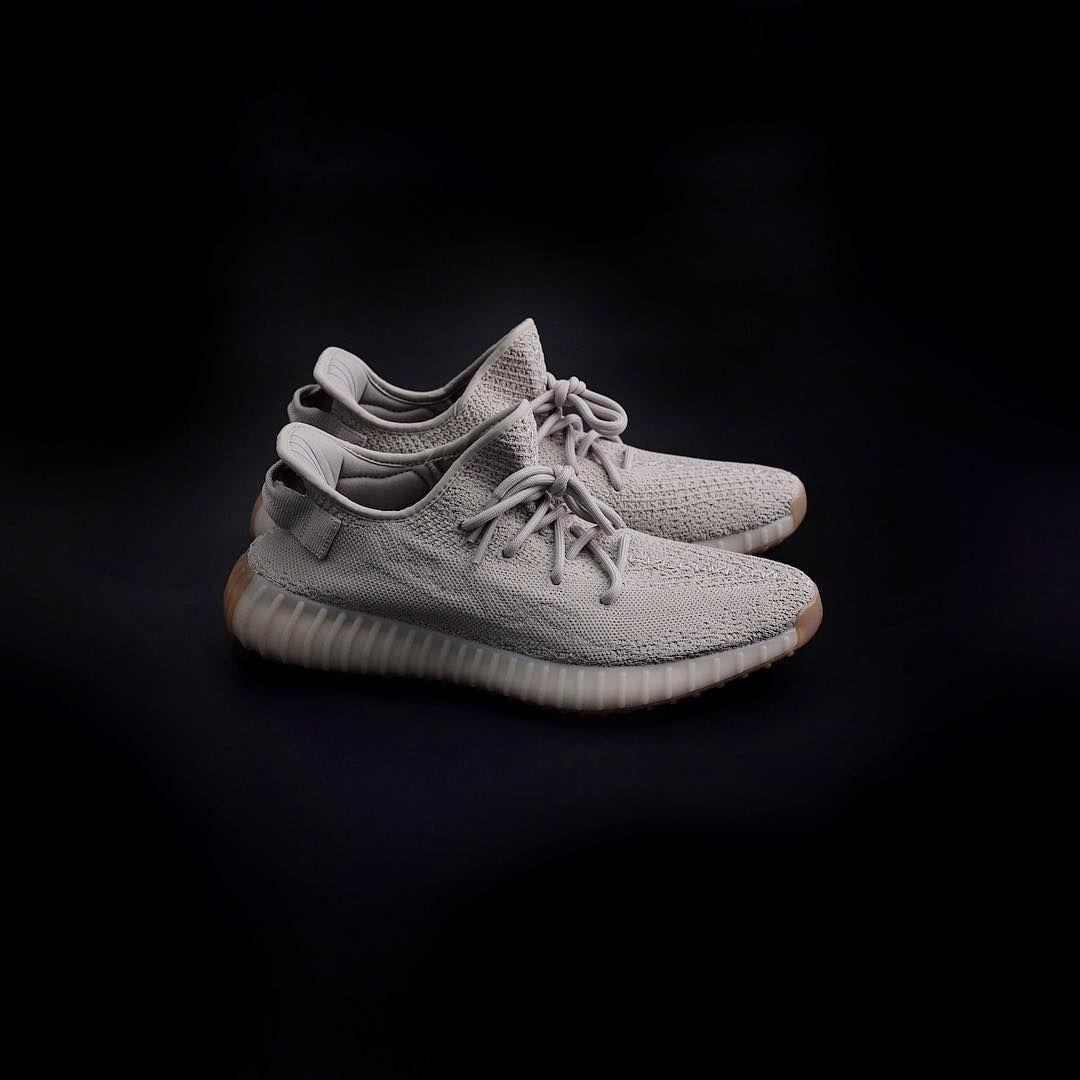 discount adidas yeezy boost guld sølv 0c499 2be65