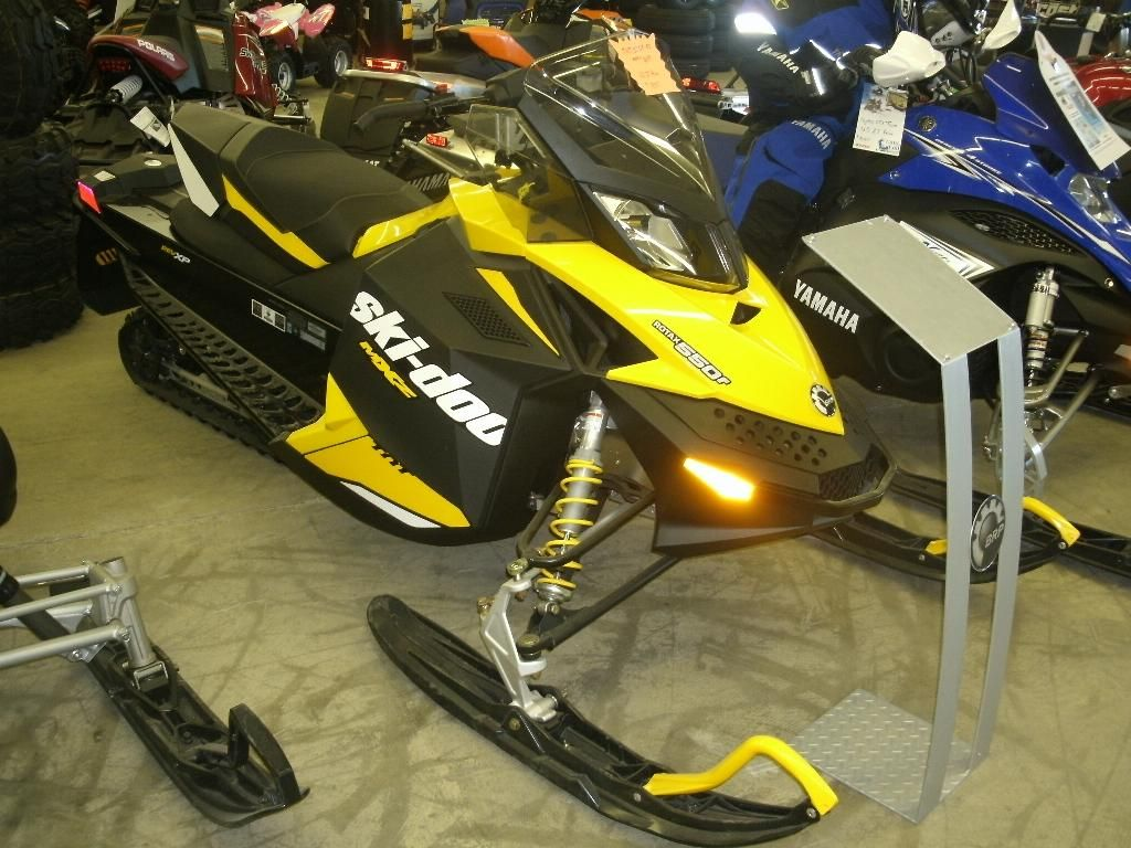 62+ 2017 Arctic Cat Snowmobiles For Sale 1 866 554 4217 ...