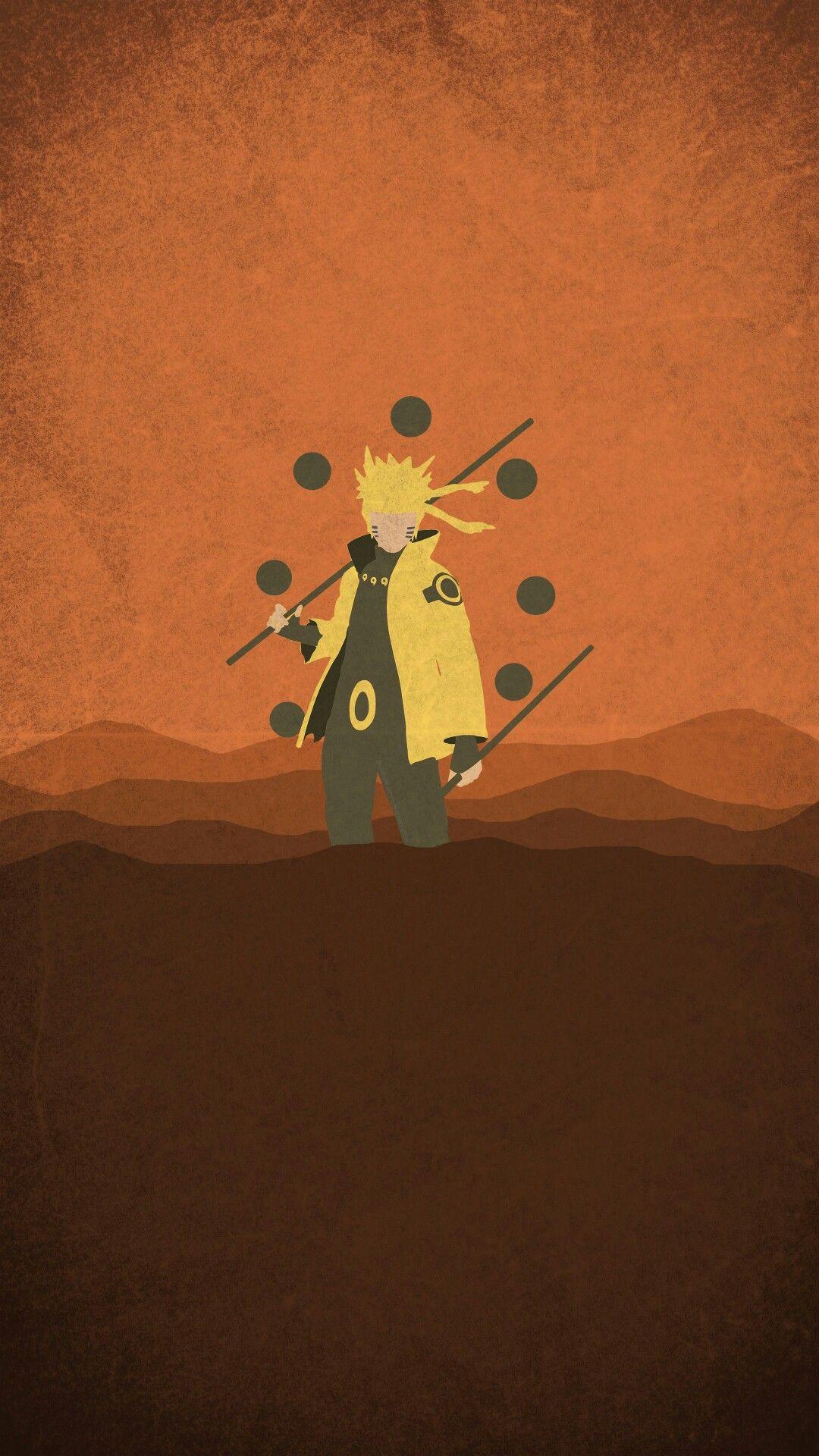 Pin by Jessica Wes on Konohagakure Wallpaper naruto