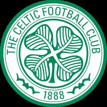Schottland 2. Liga