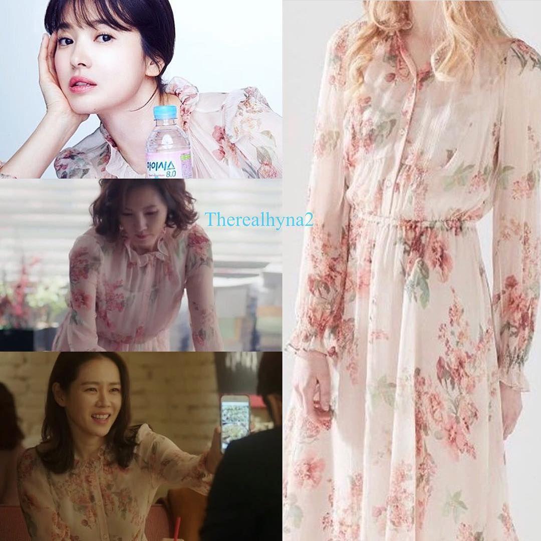 And Gorgeous Joo Ye Actresses Song KyoKim Son JinWearing Hye Nam 4RLqc35Aj