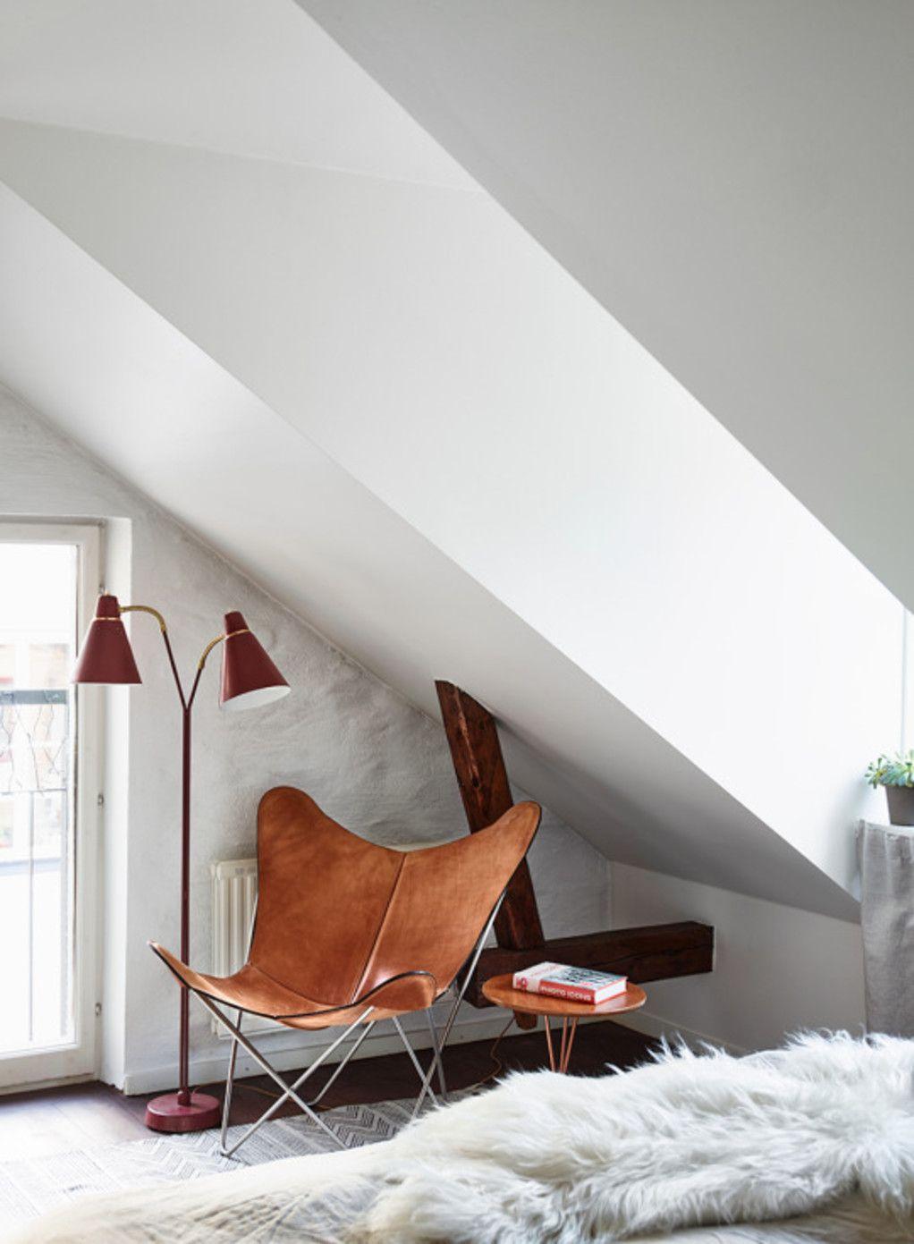 Minimal Interior Design Inspiration #50 | UltraLinx