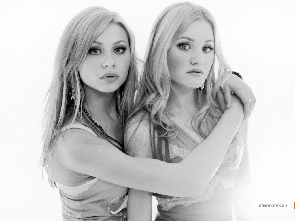Aly and aj photogallery photos pics photo 200619