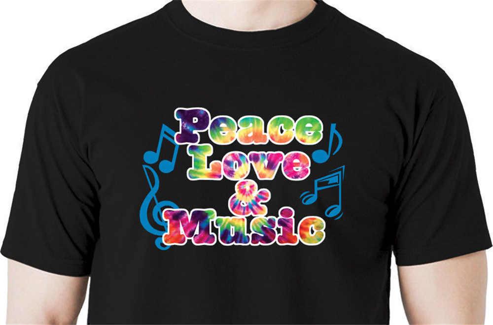 Radiate Positive Vibes Boys Summer Surf Wear T-shirts