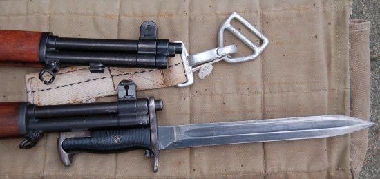 m1 carbine - Google Search | Tammy | M1 garand, Weapons