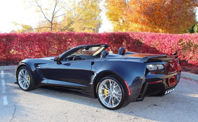 2016 corvette z06 convertible corvette pinterest convertible cars and chevrolet. Black Bedroom Furniture Sets. Home Design Ideas