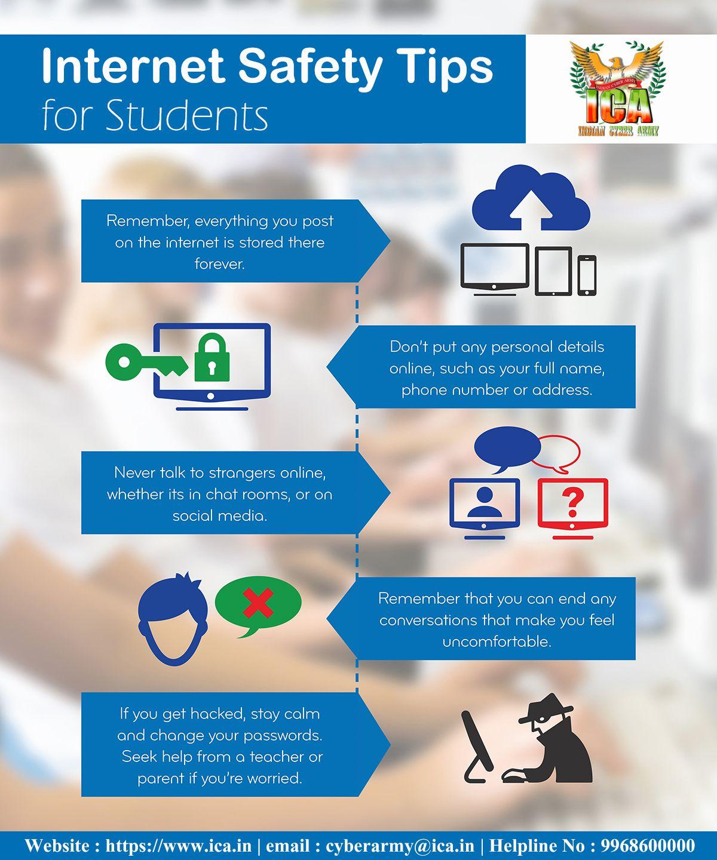 Pin by shekhar arora on safety tips