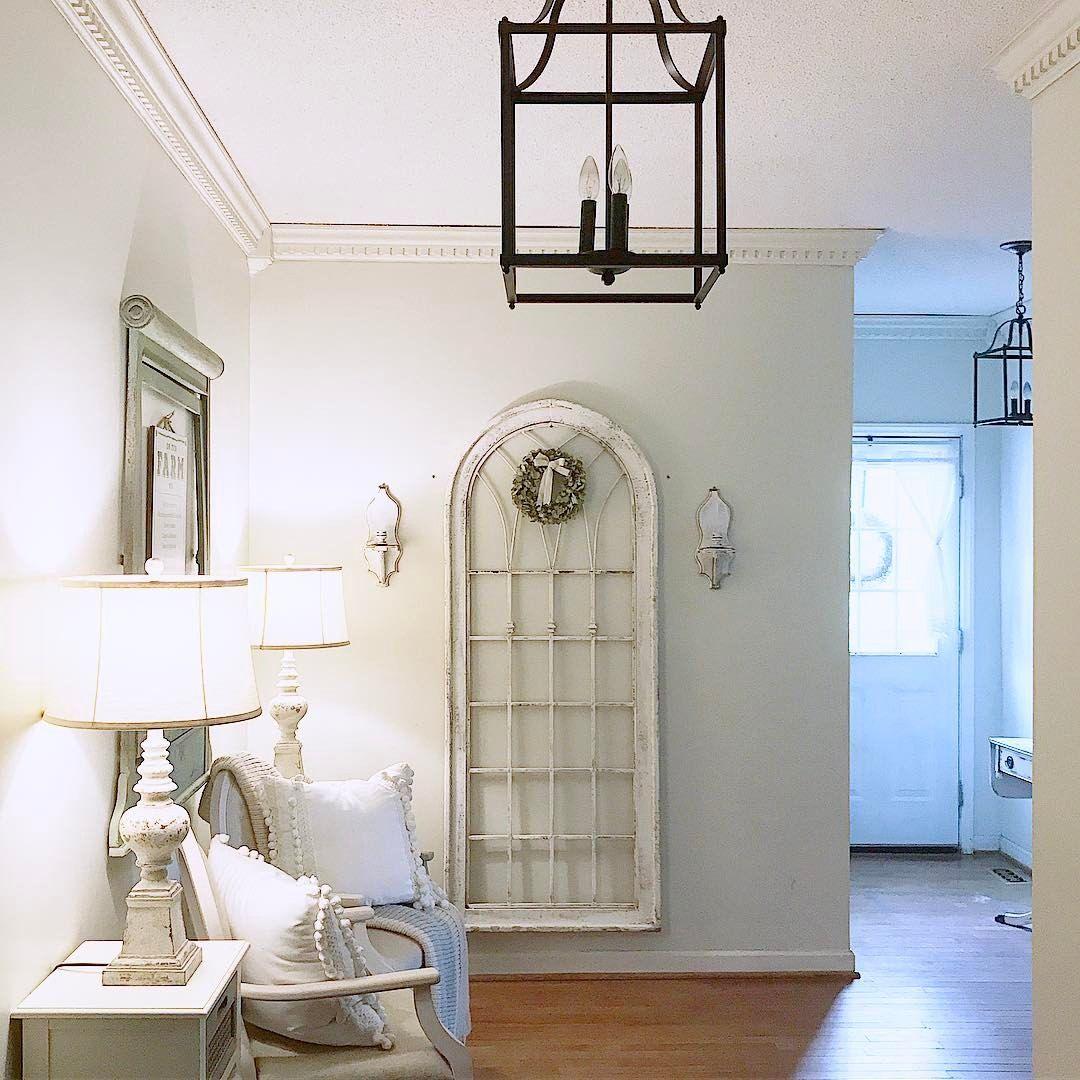 204 Likes 33 Comments Christi Carolina Belle Furnishings On Instagram We Round Topmaster Bedroomsmondays