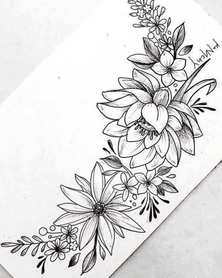 Flower crown #tatuaggi #tattoo #tattoos #tatuaggio #ink #inked #art #tattooink #italy #tattooed #instatattoo #tattooshop #tatuaje #tattooart #instagram #picoftheday #traditionaltattoo #tattooartist #milano #italia #inkstagram #love #tattoolife #italiantattooartist #roma #tattoostudio #instagood #realistictattoo #tattoosnob #insta