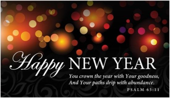 free happy new year ecard email free personalized new year cards