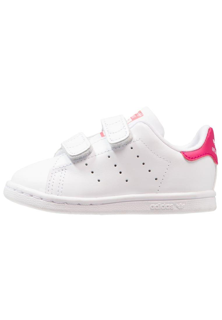 de este Originals Consigue tipo zapatillas básicas Adidas de bYIg76yfv
