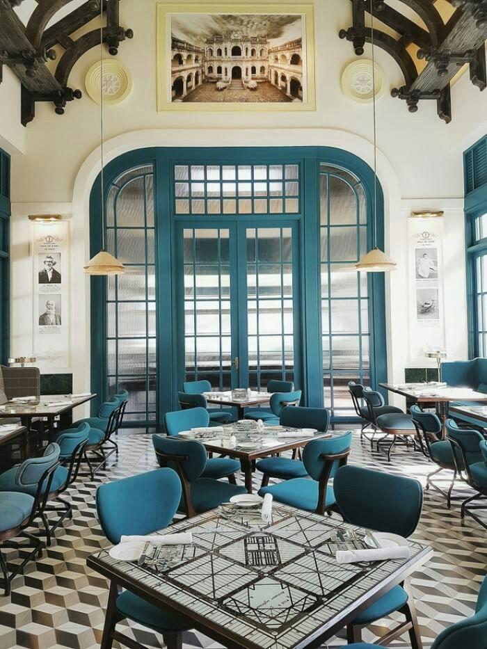 Interior Design Websites Interior Design Ideas Of Living Room Interior Design Minimalist Interio Restaurant Interior Design Hotel Interiors Interior Design